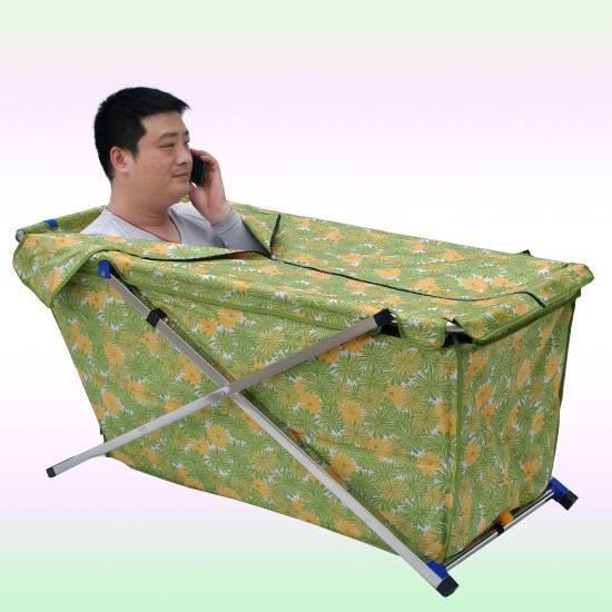portable-folding-single