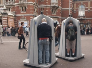 Urinals-Amsterdam Nudges dot org